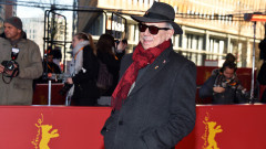 'The Other Side of Hope' Premiere - 67th Berlinale International Film Festival