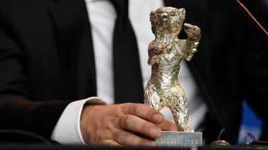 Award Winners Press Conference - 66th Berlinale International Film Festival