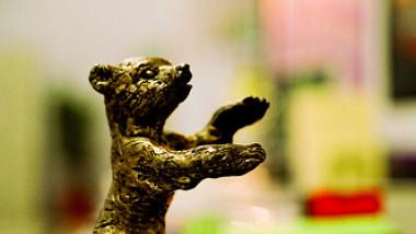 ursul de aur foto wikipedia