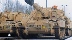 tancuri NATO fb dragos sasu