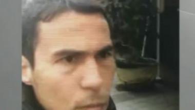atacator turc