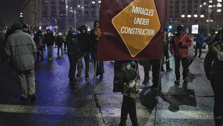 170210_PROTEST_ZIUA_XI_GUVERN_00_INQUAM_PHOTOS_Adriana_Neagoe (1)