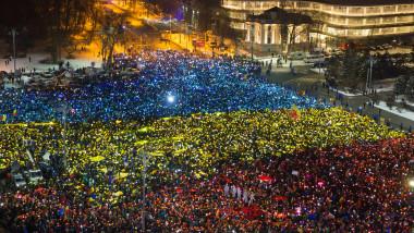 protest 12 februarie bogdan buda 1
