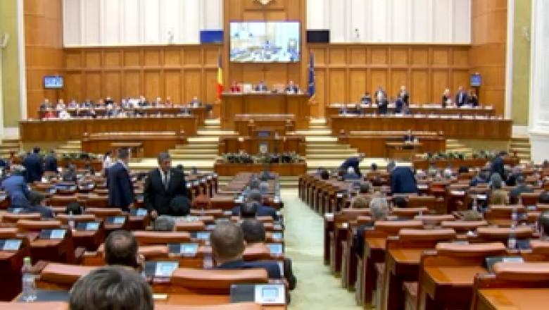 icon parlament