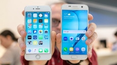 androidpit-samsung-galaxy-s7-vs-apple-iphone-6-1-w782