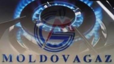 Gazprom nu este de acord cu transferul datoriei Republicii Moldova către Transnistria