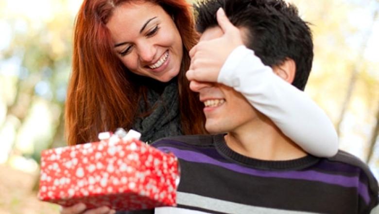 cadou-valentines-day