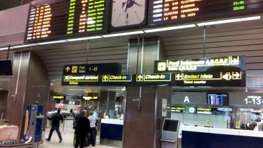aeroport-otopeni