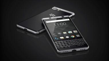 blackberry-keyone-small