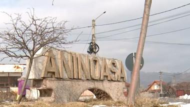 aninoasa