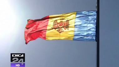 Moldova, vizată de rușii care au acționat în Muntenegru