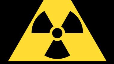 radioactiv
