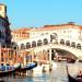 romani venetia