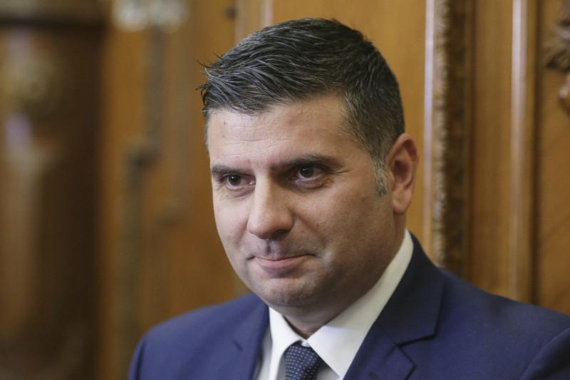 Alexandru Petrescu_INQUAM_Octav_Ganea