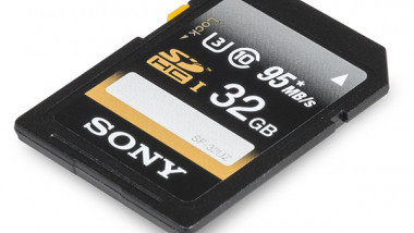 sony-95mbs-sd-card
