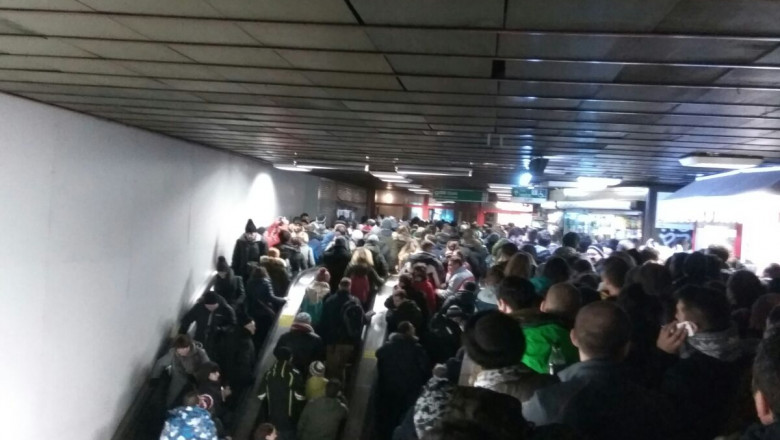 metroul Victoriei wa 010217 (4)