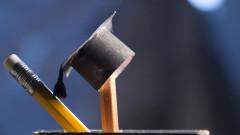 cercetare creion absolventi olimpici foto gov.ro