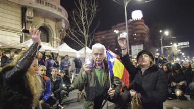 170305_PROTEST_REZIST_DNA_03_INQUAM_PHOTOS_Liviu_Florin_Albei