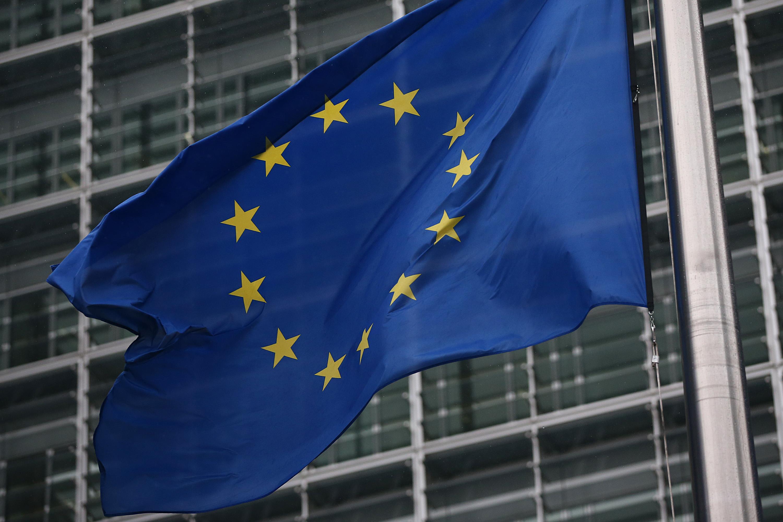 Germania şi Belgia propun un nou instrument european de verificare a statului de drept
