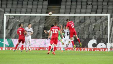 DigiSport.ro - Viorel și-a triplat șansele la pariuri sportive făcând acest lucru (2)