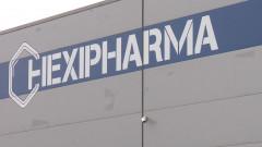 hexi pharma_digi24