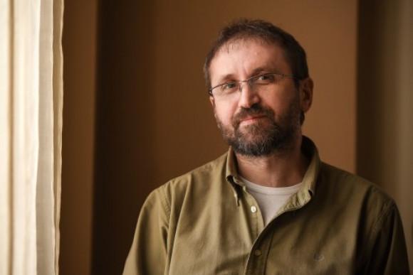 Danut-Solcan  profesor