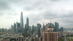 Shanghai-pudong_panorama_cropped