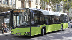 Solaris-Urbino-12