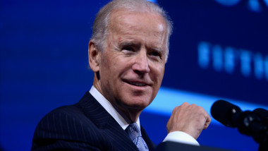 joe biden - GettyImages - 22 oct 15