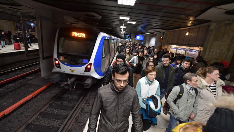 metrou_230217_agerpres
