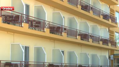 Micula vanzare hoteluri