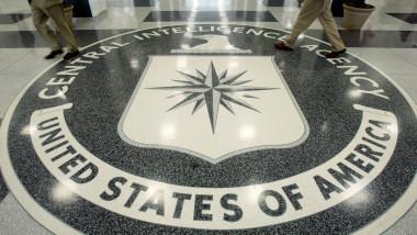 CIA Responds To Senate Intelligence Report