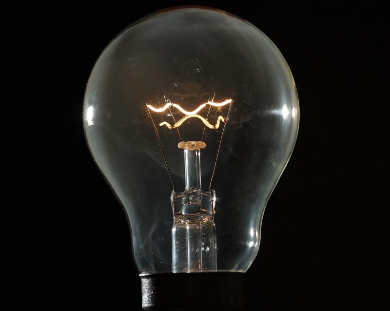 Bec, energie electrica, crop_GettyImages_septembrie 2015