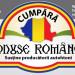 cumpara-produse-romanesti-fabricat-produs-made-in-romania