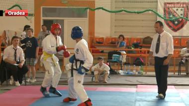 sport openul slovaciei