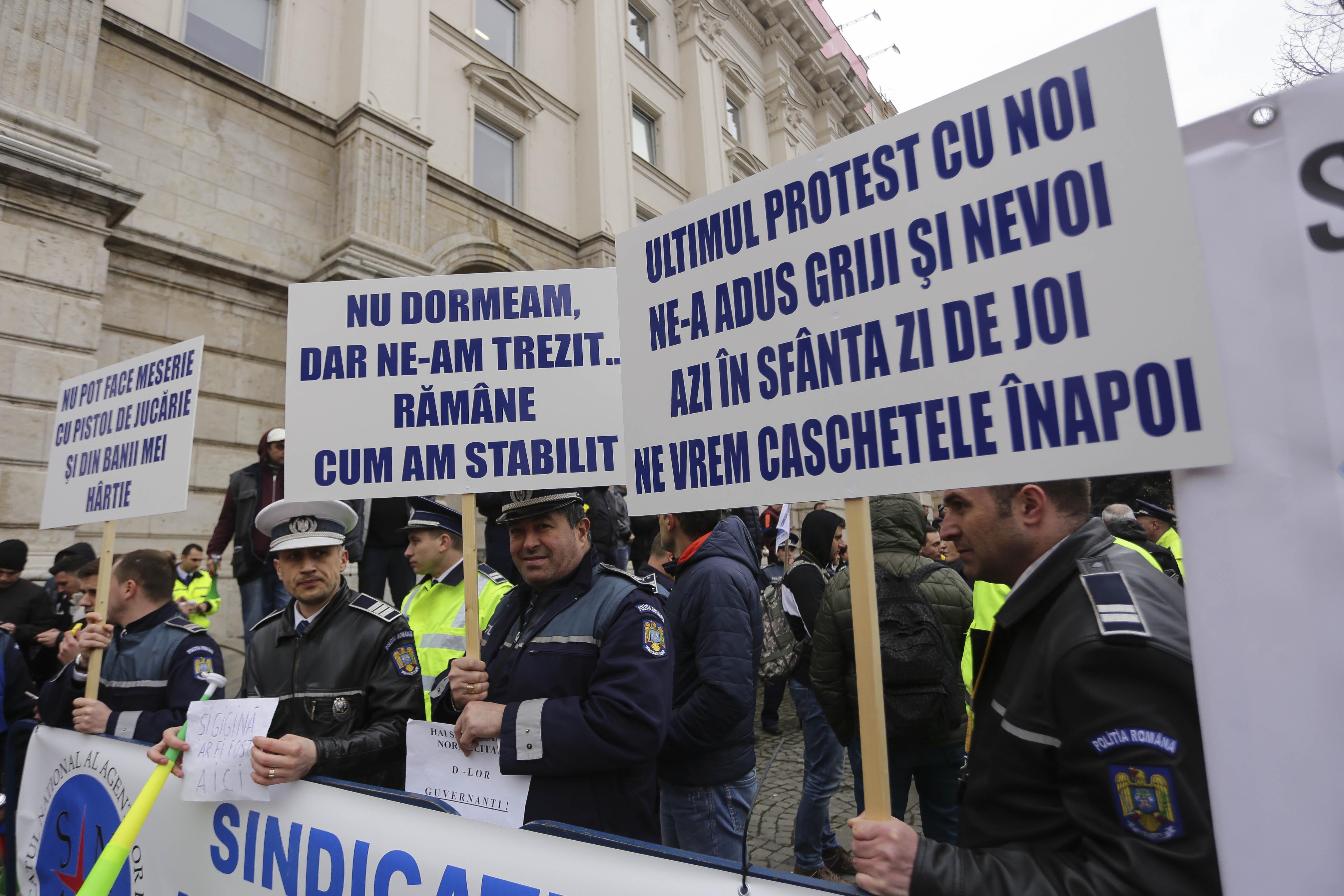 170316_POLITISIT_PROTEST_UPDATE_02_INQUAM_PHOTOS_Adel_Al-Haddad_