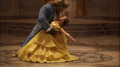 frumoasa si bestia beauty and the beast imdb