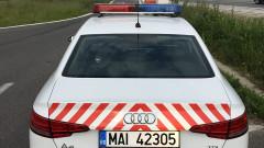politia rutiera trafic rutier masini FB.jpg 2