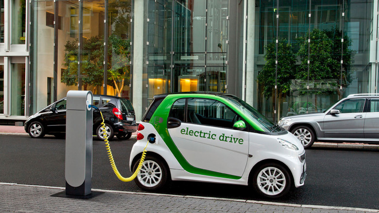 electric-cars-15758875