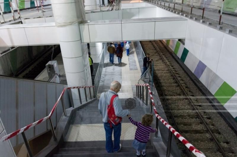 metrou-laminorului-4-inq-mircea-manole