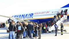 Prima_cursa_Ryanair_Barcelona-Oradea-Barcelona_ROL1526