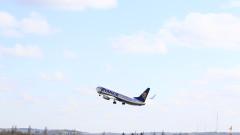 Prima_cursa_Ryanair_Barcelona-Oradea-Barcelona_ROL1635