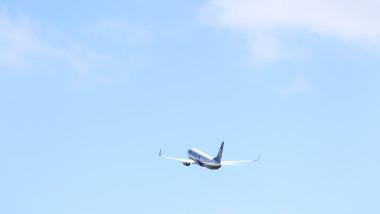Prima_cursa_Ryanair_Barcelona-Oradea-Barcelona_ROL1645