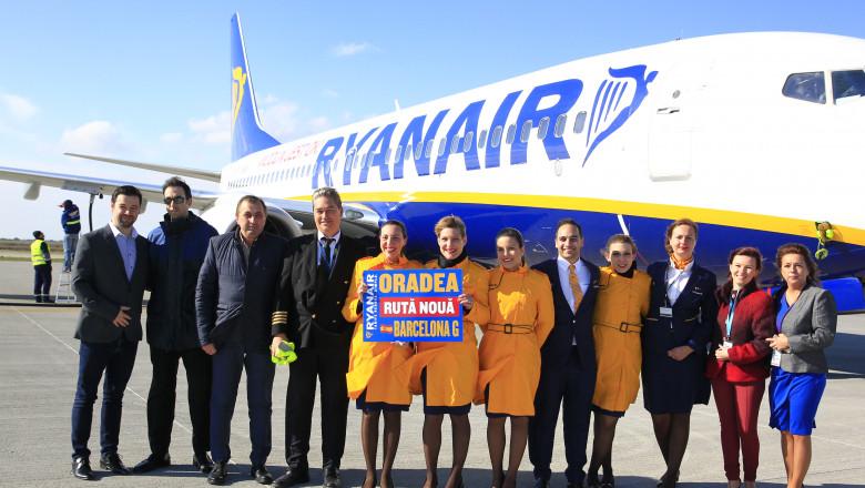 Prima_cursa_Ryanair_Barcelona-Oradea-Barcelona_ROL1385
