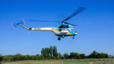 44285_kapitalnyj_remont_i_postavka_vertoletov_mi_2_helicopters_for_sale_in_ukraine