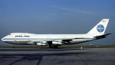 Boeing_747-121,_Pan_American_World_Airways_-_Pan_Am_AN1399875