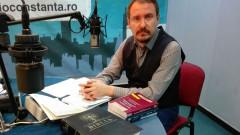 Ciprian Coada radiovacanta.ro
