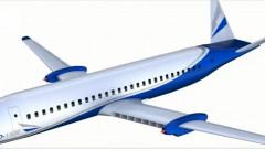 avion eco
