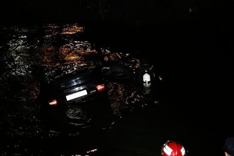 accident Dambovita de la Laurentiu 2 280317
