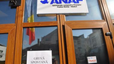 greva-spontana-ANAF-1